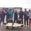 11月20日  鳥取大学杯 2011!!   In Funaiso