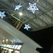 フラダンスクリスマスパーティー2 017