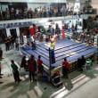 フィリピンのボクシング人気…