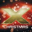 エックス・クリスマス(ロック系ヴォーカル) 2008年 ★★★★★(YouTube)