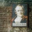 【Jan_06】William Blake