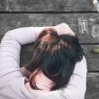 """酒気帯び運転でひき逃げの吉澤ひとみ被告に懲役2年 アルコール依存を断ち切るには  ザ・リバティWeb「アルコール依存は、霊的にも大きな影響がある。理性を失うと悪霊に""""憑依""""される」"""