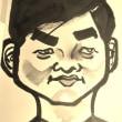 『プレバト!!』~俳句部門・特待生1級~石田明さん(ノンスタイル)