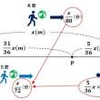 中学入試問題H31(18)〔開成中〕