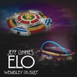 Jeff Lynn's ELO	/	Wembley Or Bust (2CD+Bllu-ray)