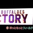5/25 オリックスvsロッテ9回戦@ほっともっとフィールド神戸