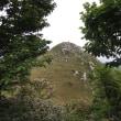 登山は賢者のスポーツ ⑦ 岡山の山はすばらしい