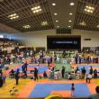 IKA全日本総合