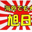 【素敵な教育を受け素敵な成績で素晴らしいです。国内ではね・・・外国で口に出すな!だから馬鹿扱いされる韓国人】韓国にガチギレ激怒!とある親日国では旭日旗をよく見るのだが…【海外が感動する日本の力】