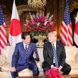 北朝鮮が米朝首脳会談に向けて日本を牽制するも軍の将校すら亡命する程に足元は弱体化!!