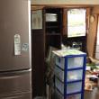 冷蔵庫の処分‼️【熊本市区 大型小型冷蔵庫の廃棄処分】持込み4500円〜