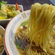 江川食堂 ★1のランチセット