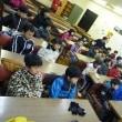 低学年交通安全教室 3