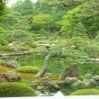 島根県認定農業者の視察に参加。