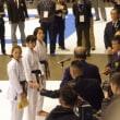 天皇盃・皇后盃 第45回全日本空手道選手権大会