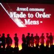 アデランス創50イベント初日「世界大会」