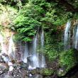 千滝・・・霧島の滝