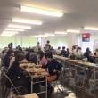 女流アマ&レディース囲碁フェスタ