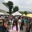 St. Mary's Carnival
