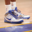 Zoom Kobe 4 Finals Edition!!