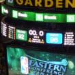 Magic VS Celtics (Eastern Conf. Final Game 4) その2