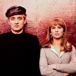 映画 華氏451(1966) 活字離れの人に警告です