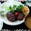お弁当(4/6)と夕飯