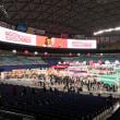 名古屋ウィメンズマラソン2018完走❗️