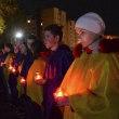 ◯ The Fukushima Crisis  1066// 500years Needed チェルノブイリ事故から32年 核燃料除去に「500年」