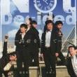 報告:ラボチプロデュース のと☆えれき二人芝居 『Not Decided ―時計をとめて―』(大阪公演)