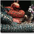 安野神楽団「八岐大蛇」②