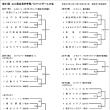 [組合せ]第51回山口県会長杯
