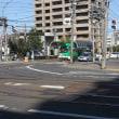 20171019 札幌の路面電車 33 Vario-Sonnar T* 35-135mm