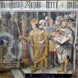 聖ウイルフリド司教