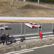 86/BRZ Race 第10戦 富士スピードウェイ