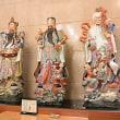 ねずみボス指令 横浜、福岡へ向けて、「よじごじラントレ」指令