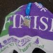 泉州国際マラソン 2019 速報