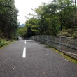 9/22~23日、「河内長野WALK&RUN」合宿!5時間半のウォーキング!