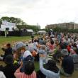 沖縄県知事選挙/那覇市での街宣行動と「玉城デニーうまんちゅ大集会」