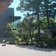 野口英世記念館 思い出の建築8