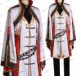 夢王国と眠れる100人の王子様 コスプレ衣装