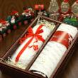【ギフトセット】クリスマスギフトにいかがですか??横浜の美味しいパン かもめパンです(^^♪