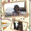 10歳birthday!!