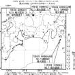 今週のまとめ - 『東海地域の週間地震活動概況(No.27)』など