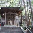 東大阪市の神社に行った(その5)