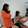 震災復興講習