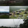 ◆【カシャリ!一人旅】 東京の西の避暑地 山梨県清里 12 サンメドウズ清里2