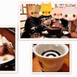 旅の想い出は、美味しい肴と、友と(^^)v
