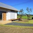 良い家を建てて売りたい!プロジェクト『 田園を望む家 』。Tさんご家族へのお引渡完了!しました。