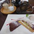 イタリアンキッチンOrto(オルト)さんでランチ 黒毛和牛のステーキ(館山市高井)